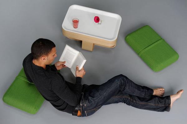 mistert-multipurpose-stool-6