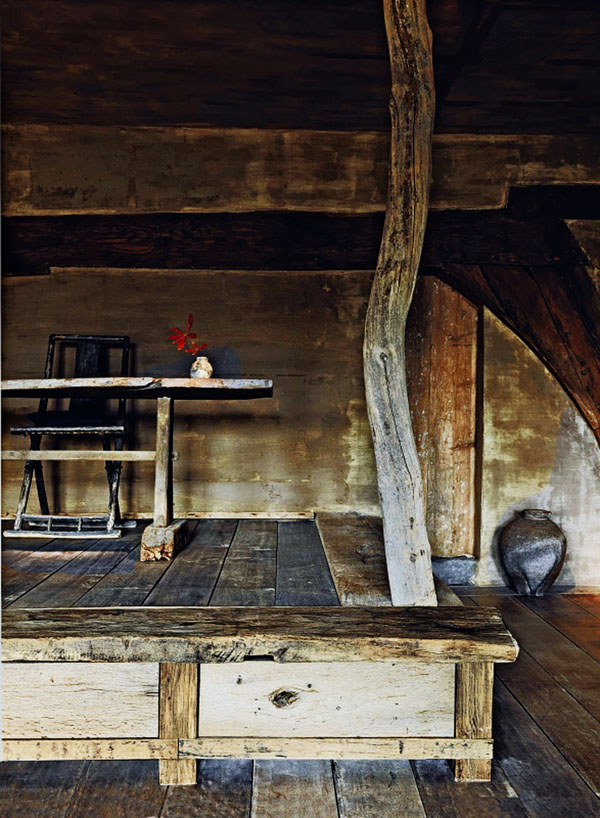 wabi-sabi-decor-3