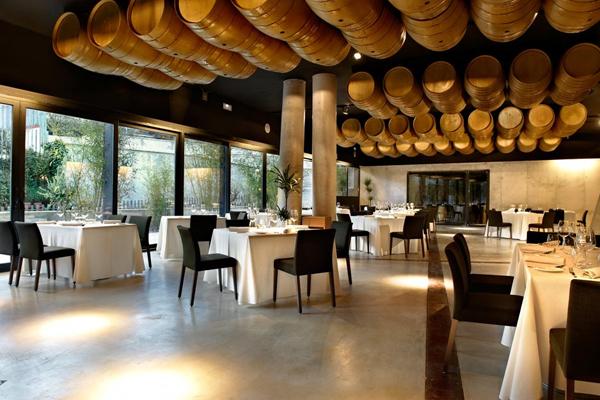 hotel-viura-by-designhouses-10