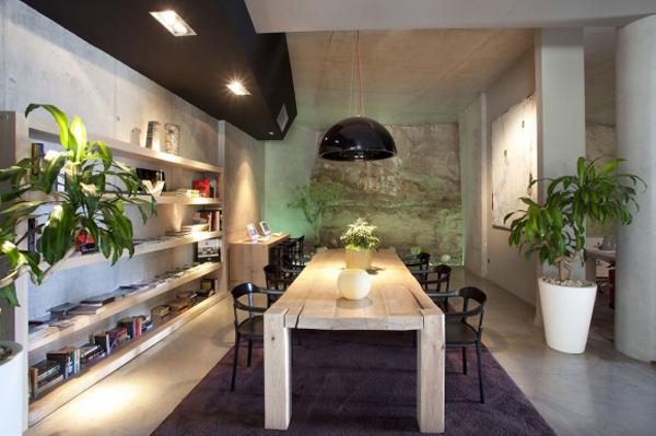 hotel-viura-by-designhouses-4