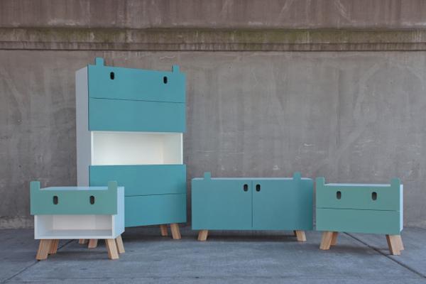 mostros-furniture-collection-by-oscar-nunez-1