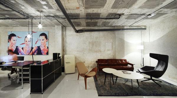 Httpdzinetripcompop up office by olivier hernaiz