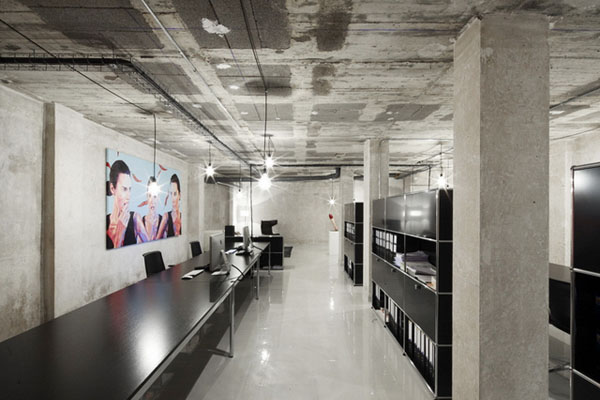 pop-up-office-space-by-ohlab-04