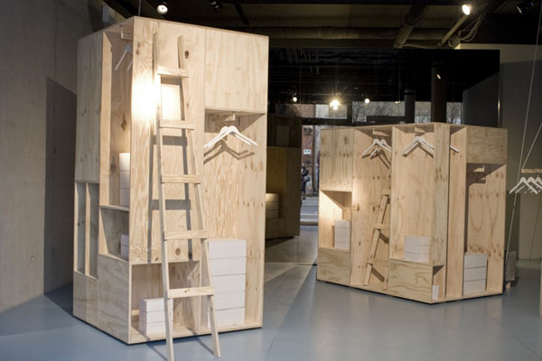 pop-up-retail-store-by-Sigurd-Larsen-2