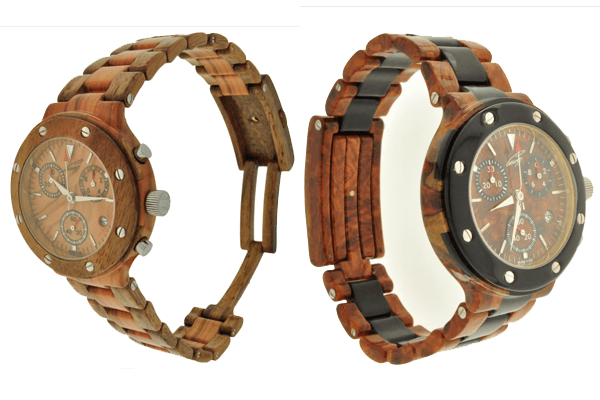 wooden-sports-watch-1