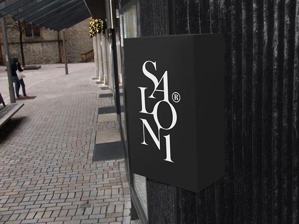 Salon1 - 8