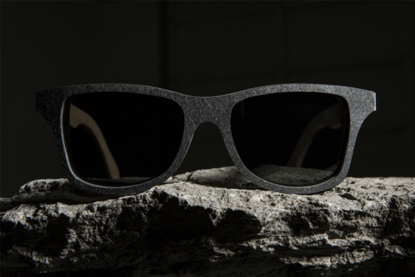 the-stone-collection-by-shwood-eyewear-2