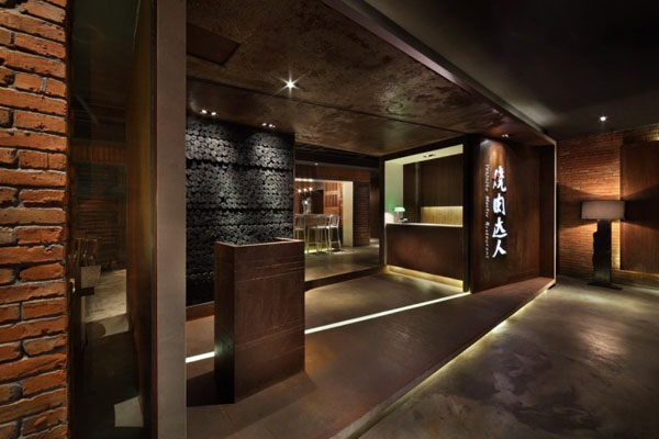 Yakiniku-Master-restaurant-Golucci-International-Design-Shanghai-01