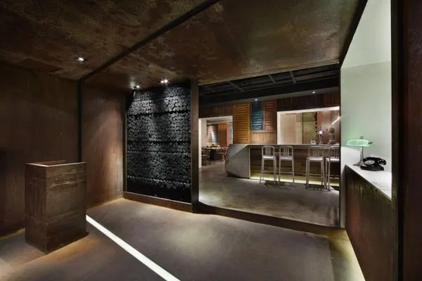 Yakiniku-Master-restaurant-Golucci-International-Design-Shanghai-02