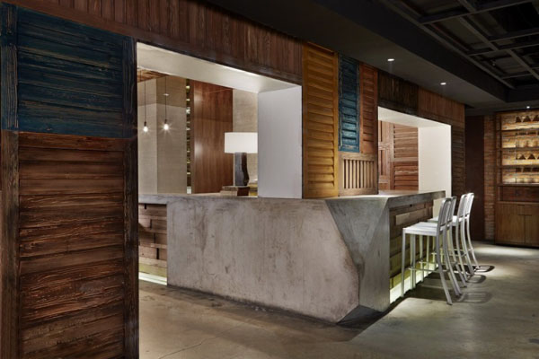 Yakiniku-Master-restaurant-Golucci-International-Design-Shanghai-03