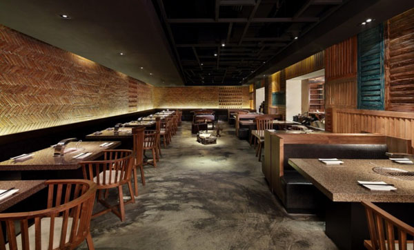 Yakiniku-Master-restaurant-Golucci-International-Design-Shanghai-05