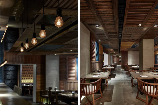 Yakiniku-Master-restaurant-Golucci-International-Design-Shanghai-09