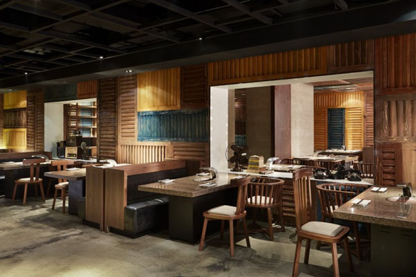 Yakiniku-Master-restaurant-Golucci-International-Design-Shanghai-13