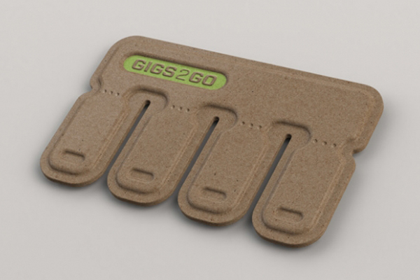 eco-friendly-disposable-cardboard-usb-flashdrive-1