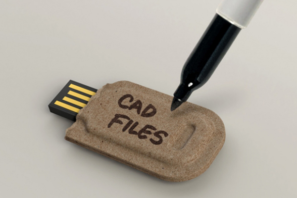 eco-friendly-disposable-cardboard-usb-flashdrive-4