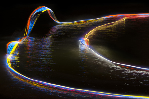 red-bull-light-photography-2