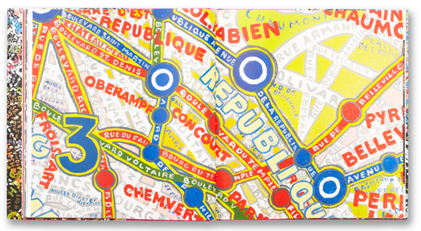 typographical-maps-by-paula-scher-12