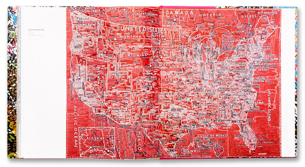 typographical-maps-by-paula-scher-4