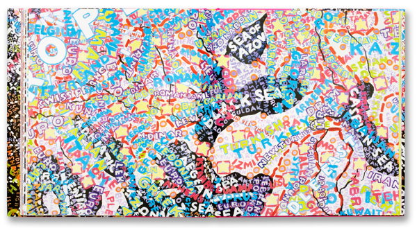 typographical-maps-by-paula-scher-9
