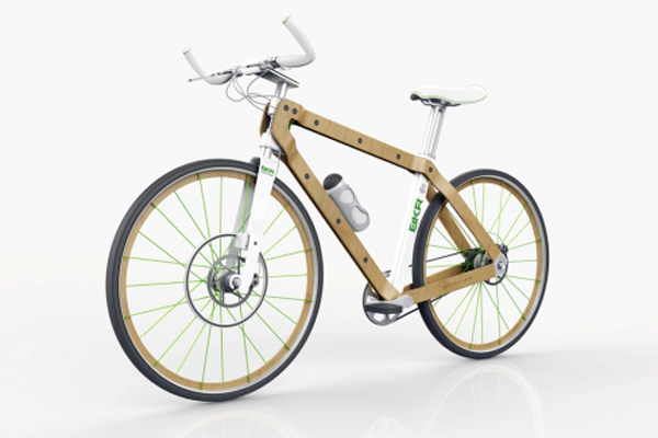 wooden-bike-concept-by-pietro-russomanno-3