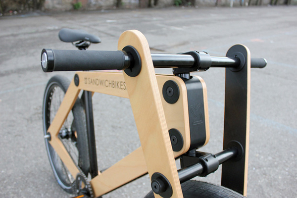 Sandwich-Bike-4
