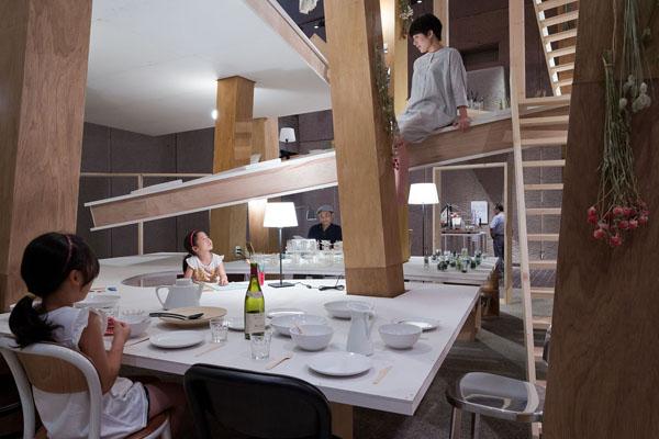 pillar-house-by-japanese-architect-suzuko-yamada-02