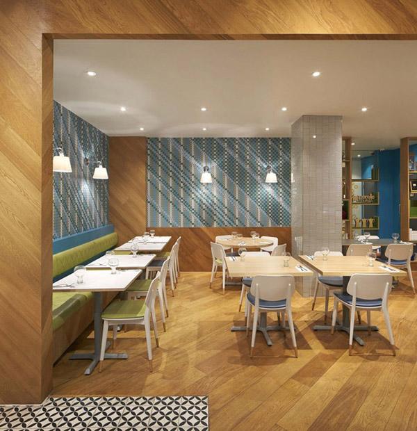 Ask-Italian-restaurant-Bluewater-by-Gundry-Ducker-04