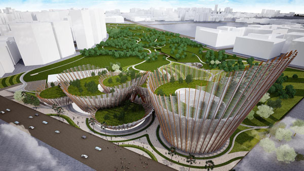taichung-cultural-centre-by-maxthread-architectural-design-and-planning-02