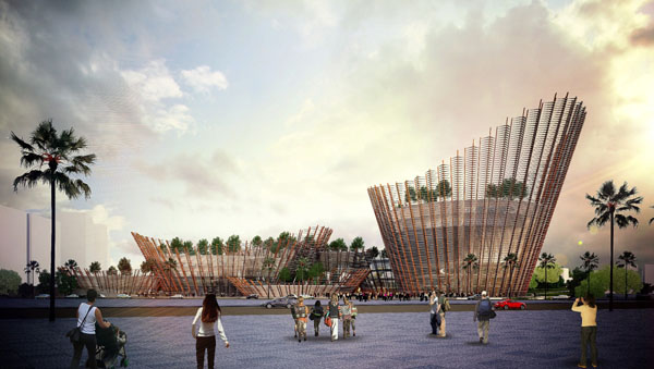 taichung-cultural-centre-by-maxthread-architectural-design-and-planning-04
