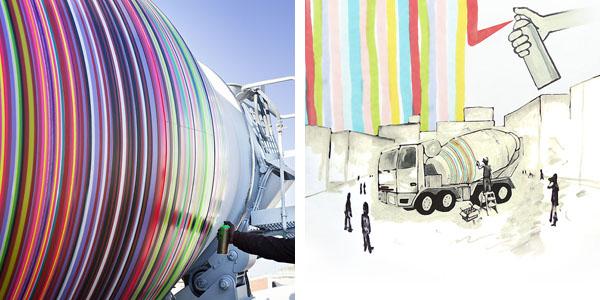 amazing-truck-art-by-artist-rub-kandy-07
