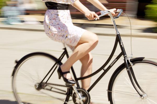 bikes-by-erenpreiss-05