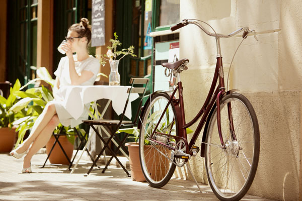 bikes-by-erenpreiss-07