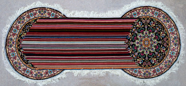 handmade-carpet-by-Faig-Ahmed-02