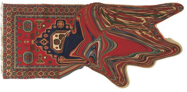 handmade-carpet-by-Faig-Ahmed-07