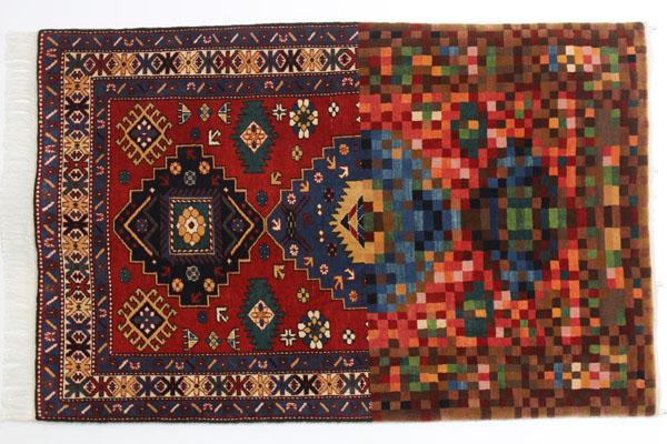 handmade-carpet-by-Faig-Ahmed-08