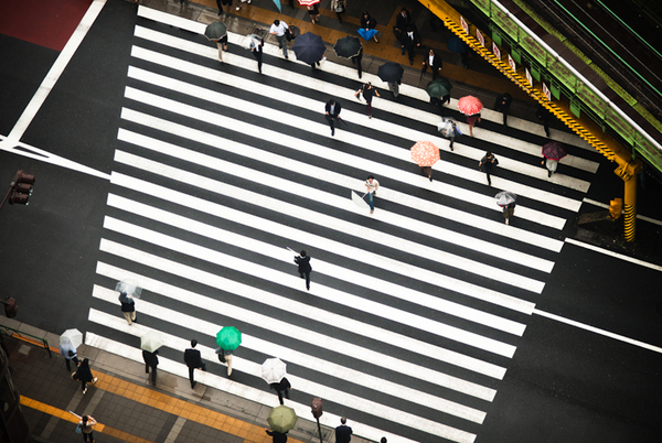 intersection-at-tokyo-by-navid-baraty-05