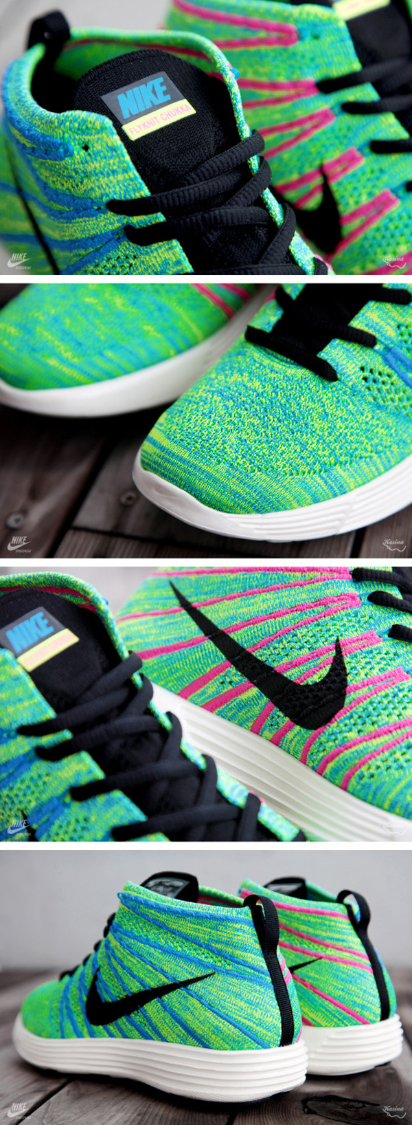 nike-flyknit-chukka-fall-2013-collection-04