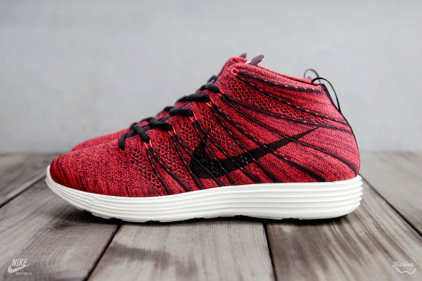 nike-flyknit-chukka-fall-2013-collection-05