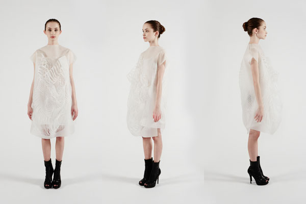 no-where-now-here-dress-collection-by-ying-gao-05