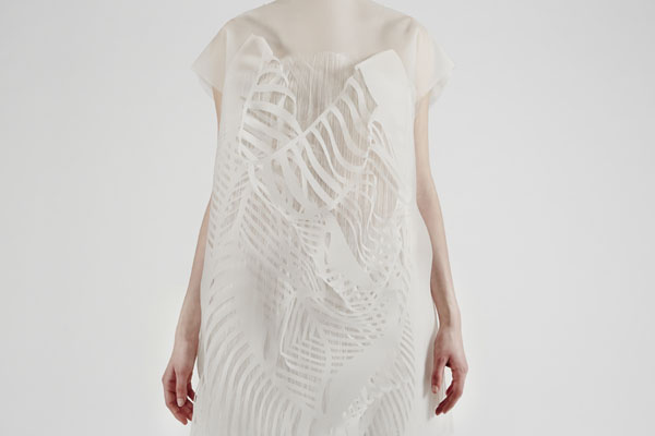 no-where-now-here-dress-collection-by-ying-gao-06