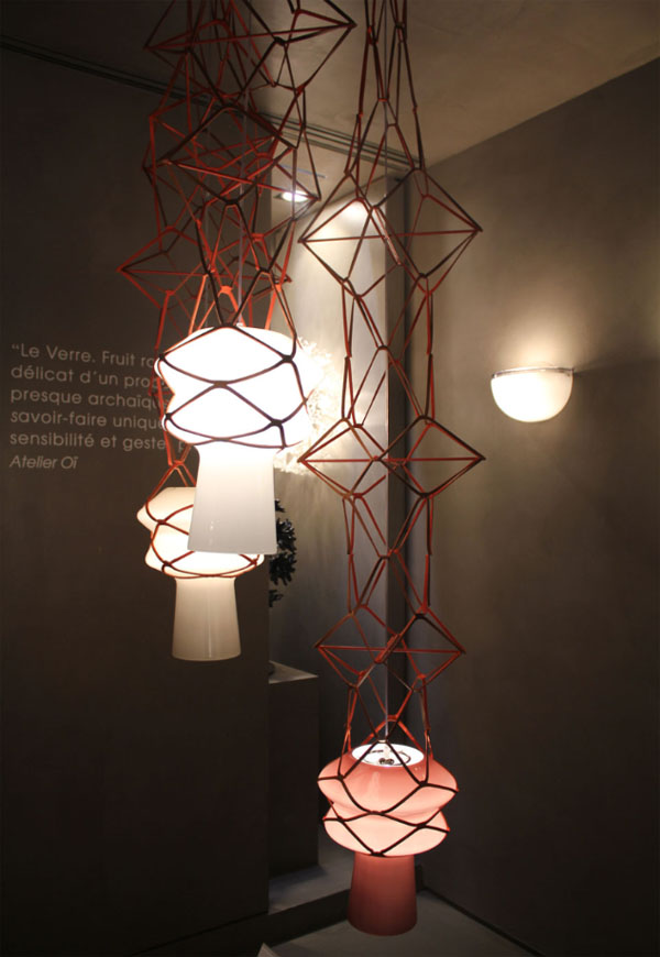 stelle-filanti-lamp-by-artelier-oi-for-venini-italy-02