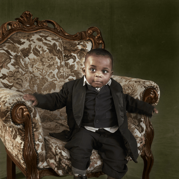 africans-in-italy-portraits-in-black-06