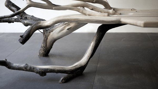 fallen-tree-bench-by-benjamin-graindorge-04