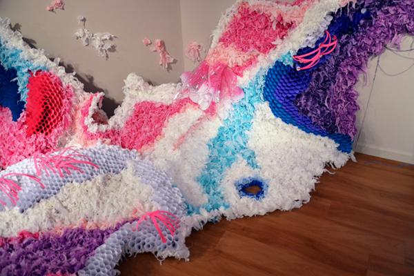 paper-installation-urban-kudzu-by-crystal-wagner-06