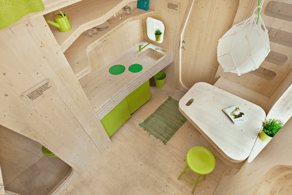 student-apartment-by-tengbom-architects-05
