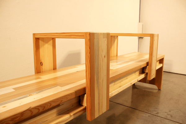the-stoop-wooden-bench-01