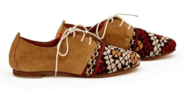 shoes-made-from-moroccon-rugs-by-ten-&-co-07