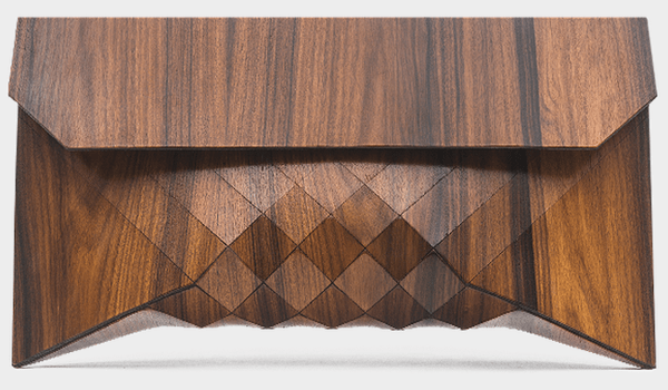 wooden-clutch-bags-tesler-mendelovitch-02