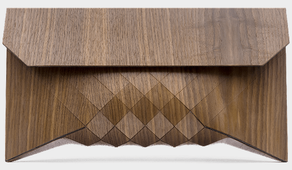 wooden-clutch-bags-tesler-mendelovitch-05