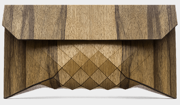 wooden-clutch-bags-tesler-mendelovitch-07